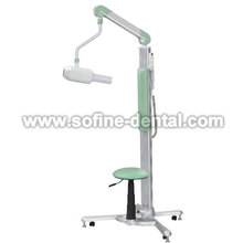 Dental X-Ray Unit,Dental X-Ray Machine