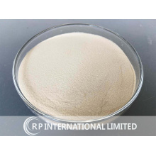Agar Agar Powder Food Grade / E406
