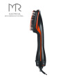 One Step Professional Ionic Haartrockner Spin Brush