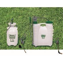Pulverizador de jardinagem da pressão molhando OEM do jardim de 5 litros