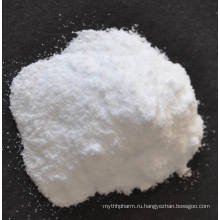 Гидрохлорид L-фенилаланинамида
