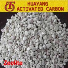 poudre de zéolite naturelle / zéolite pour l'agriculture / zéolite clinoptilolite