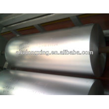 blister Aluminium Foil Jumbo Roll