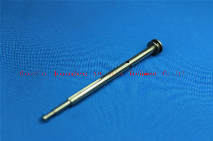 SMT Sony E1100 Nozzle Shaft