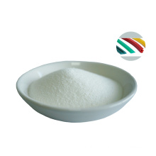 Best Sellers Chlorinated Polyethylene for  pvc soft products and cpe for pvc wire material