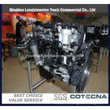 Sinotruck Diesel Engine Mc07 Series for Vehicle