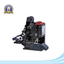 Semi-automática Wire Mini Press Mold / aplicador para Terminal Crimping Machine
