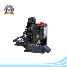 Automatic Side Type Mould for Wire Terminal Crimping Machine