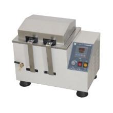 Banho-maria de agitação termostático de Digitas do laboratório Sha-C2 / abanador do banho maria