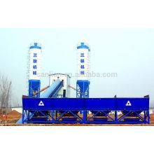 Neueste Technologie der Zementmischanlage zum Verkauf