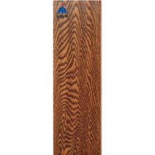 Настил твердой древесины