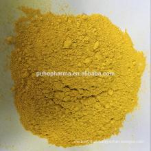 Vitamina K1 CAS: 84-80-0