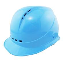 HDPE Comfort Head Protect Casque de sécurité