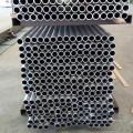 6082-T6 tube en alliage d'aluminium