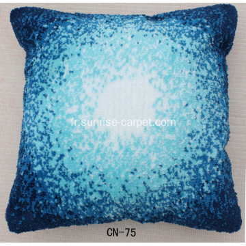 conception originale polyester coussin