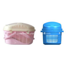 New Style Cabas Pet Carrier or House
