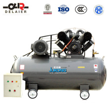 Dlr AC Power Industrial High Pressure Air Compressor Vs-4.0/10