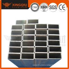 Cold Drawn Alloy Extrusion Aluminium General Profiles