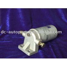 Fuel Filter Bases Assembly for Truck with TS16949