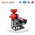 DAWN AGRO Mini moulin à maïs Moulin à farine de blé Prix de la machine