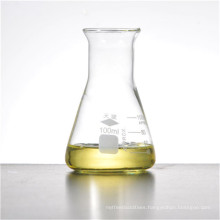High Quality 100% Natural Allicin Oil With Reasonable Price