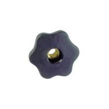 Molde de injeção de produção de peças de plástico de alta precisão