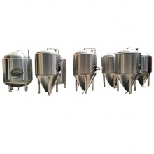 Nano Pub Micro Brewery Beer Making Machine 1bbl Brewhouse System Turnkey Beer Brewing Equipment For Sale