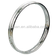 motorcycle alloy wheel rims motorcycle for sale WM type