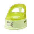 Baby Kid Closestool Potty Trainingsstuhl