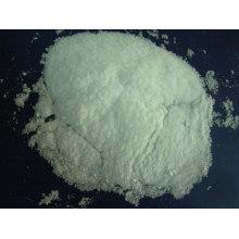 Щавелевая кислота (99,6%)