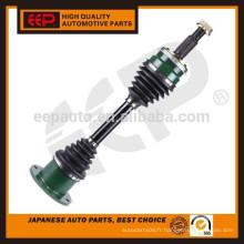 Pièces détachées arbre de transmission pour Mitsubishi Pajero V93 V97 3815A196