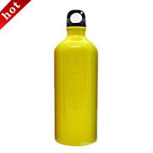 Stainless Steel Sport/ Travel /Bicycel/Bike/Bottle