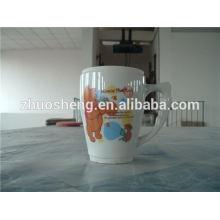 top selling products 2015 custom ceramic coffee mug, ceramic travel mug