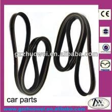 Meilleur Prix Bonne Bonne Bonne Mazda 3 BK Car Timing Belts ZJ01-15-909