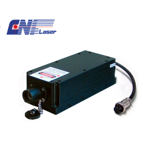 360nm Single Longitude UV Laser