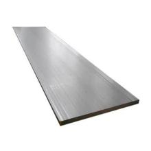 stainless steel food plate,inox stainless steel food plate,aisi 316l steel metal sheets