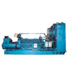 générateurs diesel pour Deutz
