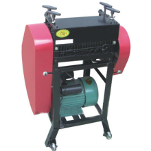 HL918-A copper wire recycling machine with high efficiency