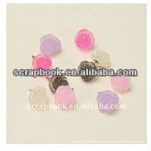 Kunststoff Blume Brad China Großhandel Blume brad