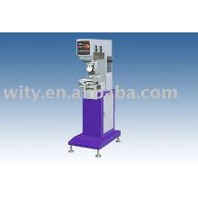KYB / KYQ -125DT-100 Máquina de impressão da almofada, impressora da almofada, máquina de impressão