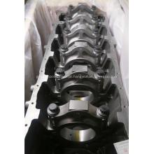 CUMMINS Bloco de cilindro do motor diesel genuíno 3088303