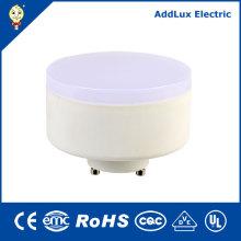 Теплый белый Холодный белый 110V Gu24 11W LED Pl Light