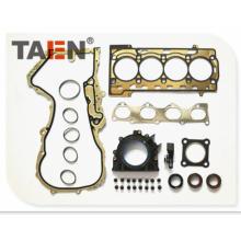 Комплект прокладок двигателя для Passat1.4L