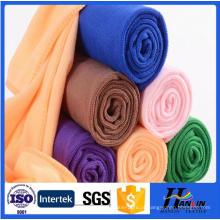 Personalizado impresso toalha de praia microfibra toalha pano de limpeza