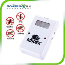 Precio de fábrica Riddex Power Plus Repelente de plagas