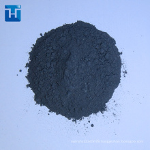 High Quality Silicon Metal Powder Anyang Manufacturer