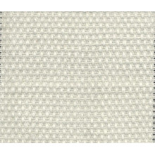 High Quality 100% Linen Woven Sofa Fabric (HL-001)