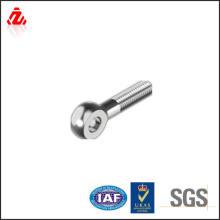 Stainless Steel M12 Anchor Eye Bolt Made in China