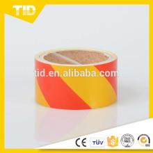 TP3002 PET Oblique Stripes Reflective Film