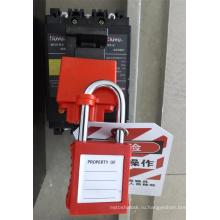 E11 E12 ABS Миниатюрный электрический выключатель